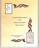 BAILEN-C