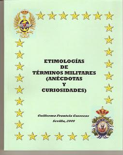 ETIMOLOGIAS TM