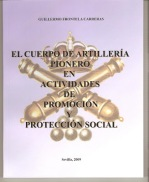 PROTECCION-C