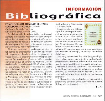 Reseña-Etimologias-WEB