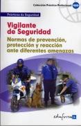 Vigilante-Normas005