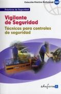 Vigilante-Tecnicas006